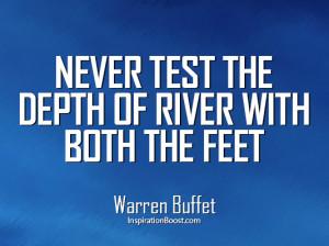 Test-Quotes