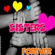 ... sisters sisters quotes love my sisters sisters shared sisters forever