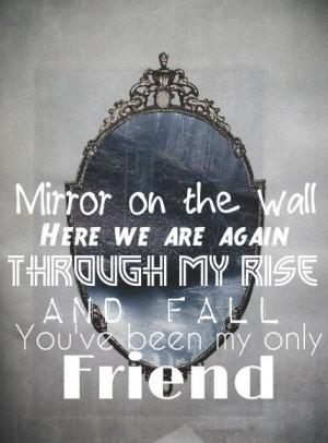 Mirror by Lil Wayne ft. Bruno Mars: Wayne Ft, Lil Wayne
