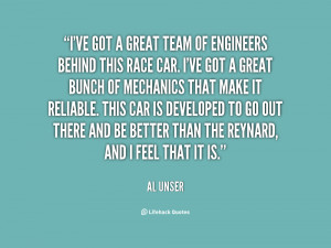 Great Team Quotes