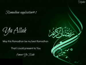 ... quotes wallpaper ramadan mubarak for free here by click on the