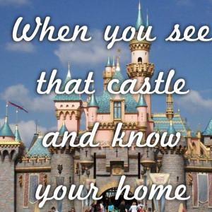 True dat. #Disneyland #quotesDisney Magic, Disney Quotes, Disney ...