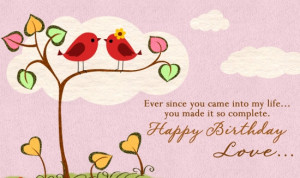 Quotes 4U- birthday quotes wishes, birthday wishes and quotes, friend ...