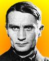Trofim Lysenko, fully Trofim Denisovich Lysenko