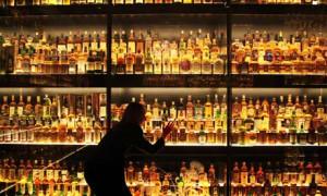Scotch-Whisky-Experience--007.jpg