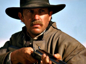 Kevin-Costner-Wyatt-Earp.jpg