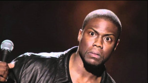 Kevin Hart Shocked Face Kevin hart waiting