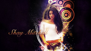 pictures shay mitchell pretty little liars pretty quote little pll