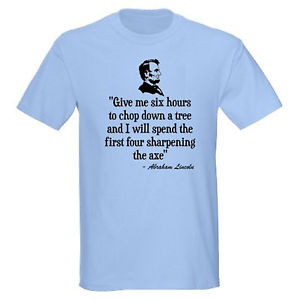 ... ABRAHAM-LINCOLN-QUOTE-FUNNY-TEA-PARTY-REPUBLICAN-CONSERVATIVE-T-SHIRT