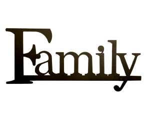 family-word-clipart-the-word-family.jpg