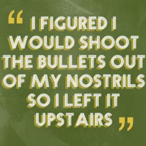 Divergent and Insurgent Quotes