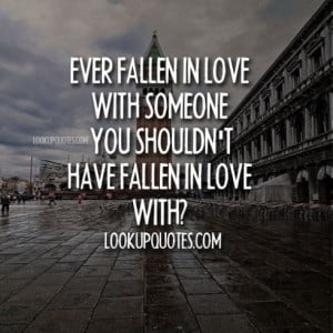 Bad Relationship Quotes And Sayings