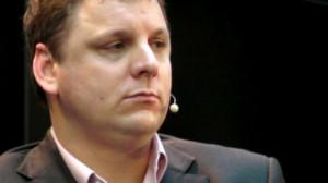 Michael Arrington Anfeindungen gegen Top Blogger