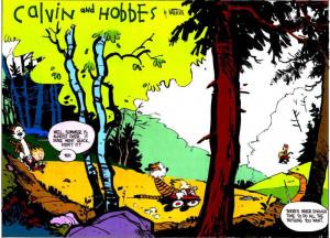 calvin-hobbes-summer