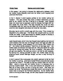 Confucius argumentative essay