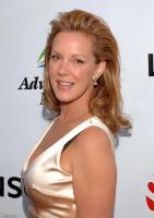 Brief about Elizabeth Perkins: By info that we know Elizabeth Perkins ...