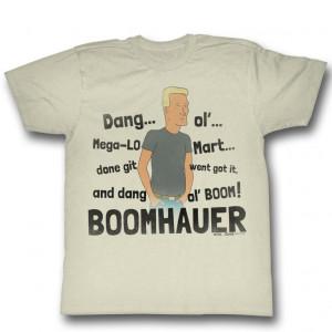 Boomhauer Meme Boomhauer zoom. boomhauer