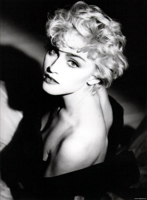 ... by photographer Herb Ritts, photographer herb herb ritts celebrities