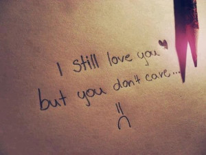 30+ Sad quotes that will make you cry!!!