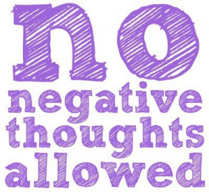 happy, mari bazmani, motivation, positive, quote, text, words