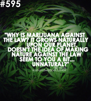 ... weed cannabis culture quote quotes question bill hicks marijuana mary