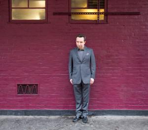 Eddie Marsan Eddie-marsan-independent-on-