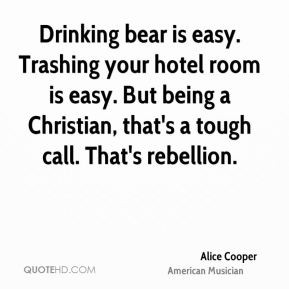 alice-cooper-alice-cooper-drinking-bear-is-easy-trashing-your-hotel ...