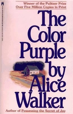 ... welcome to the 2012 the color purple is the story of two celie is a