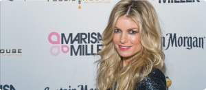 Famous Quotes From Marisa Miller About Fitness