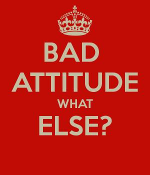 ... attitude quotes attitude quotes positive attitude quotes funny