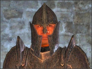 ... Other - The Elder Scrolls IV: Oblivion - Game Guide and Walkthrough