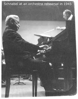 Artur Schnabel: Pianist, Composer, Pedagogue, Mensch