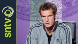 Ivan Lendl in Toplist More Toplist