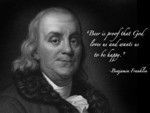 founding fathers god quotes source http beerocity com blog beer quotes ...