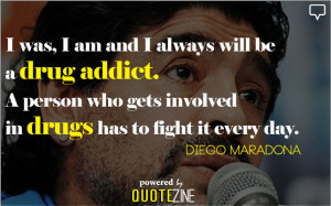 maradona-quote.jpg
