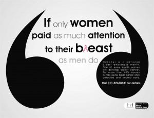 breast-cancer-ad1.jpg