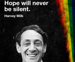 here_are_the_top_quotes_from_harvey_milk_image_gallery_1134974298.jpg ...