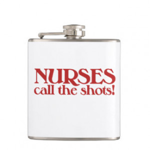 Funny Psych Nurse Sayings