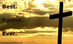 best quotes jesus