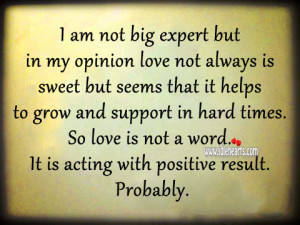 ... Quotes Hard Times ~ Inn Trending » Quotes About Relationships Hard
