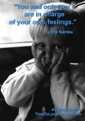 Emotional Pain Quotes Feelings quotes