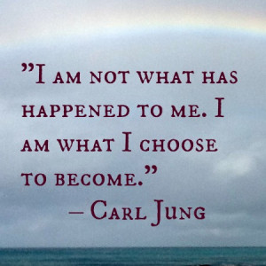 Ways-to-Improve-Self-Confidence-Quote-Jung2.jpg