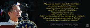 28 2013 pnoyquotesedsa speech february 28 2013 posted on august 17 ...