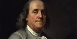 ... benjamin franklin quotes benjamin franklin frs january 17 1706