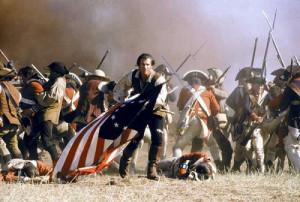 mel-gibson-in-the-patriot.jpg