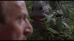 02-jurassic-park-raptors-explained.jpg