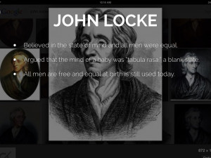 Displaying 20> Images For - John Locke Enlightenment...