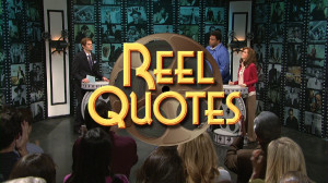 SNL_1565_04_Reel_Quotes_Game_Show.png