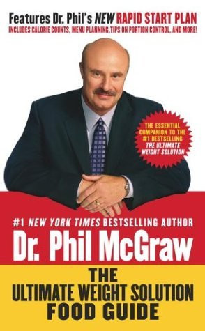 Dr_ Phil Quotes About Change http://www.quotestemple.com/quotes/dr ...