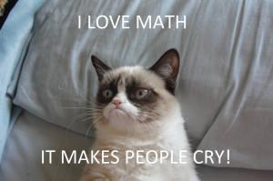 Funny Cat Sayings 9656 Hd Wallpapers